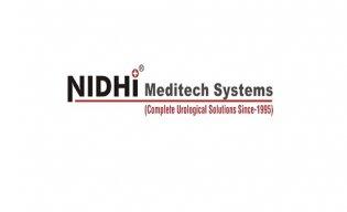Nidhi Shah