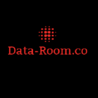 DataRoom