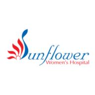 Sunflowerhospital