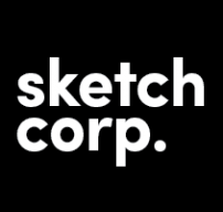 Sketch Corp